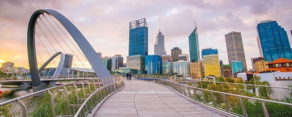 Experienced Perth Property Lawyers